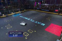 SZ-SF-vs-Minotuar-10