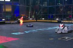 SZ-SF-vs-Minotuar-11
