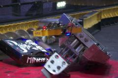 SZ-SF-vs-Minotuar-15