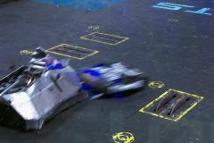 SZ-SF-vs-Minotuar-26