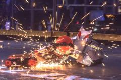 subzer-spitfire_vs_red_devil-21