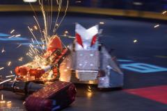 subzer-spitfire_vs_red_devil-6