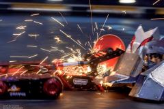 subzer-spitfire_vs_red_devil-7
