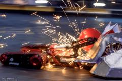 subzer-spitfire_vs_red_devil-8