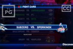 SZvsSporkinox-2
