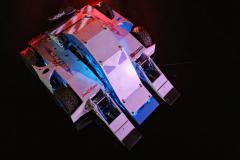 WD-Bounty-SZvsValkyrie-Buildup-10