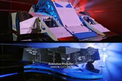 WD-Bounty-SZvsValkyrie-Buildup-11