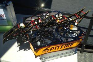 SpitFire 2016